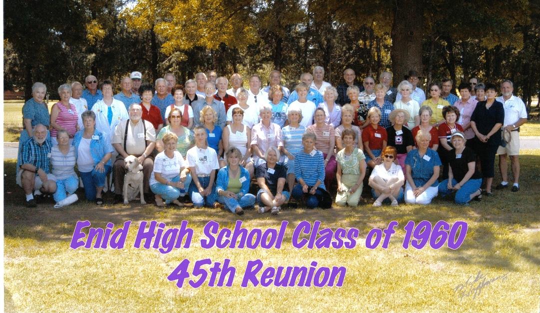 EHS-60_45 Reunion-RESIZE.jpg