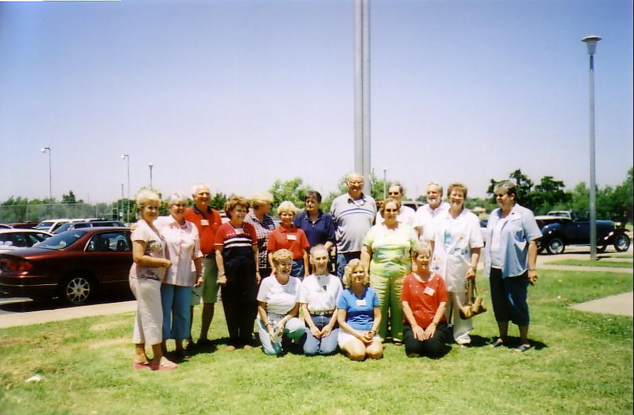 reunion45-332