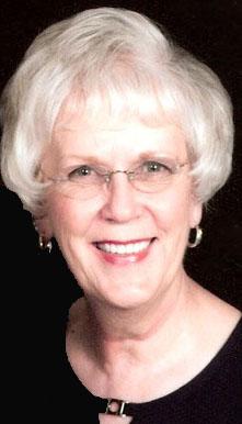 Watkins-Misner, Joyce '10