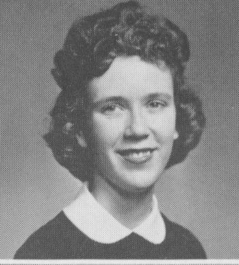 Watkins-Misner, Joyce '60