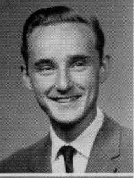 Arnold, Brian '60