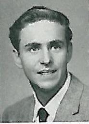 Meech, Lynn '60
