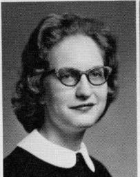 Rahm-Floyd, Annette '60