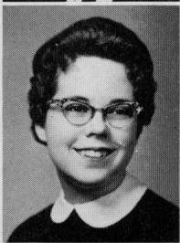 Kelley-Bress, Patricia '60