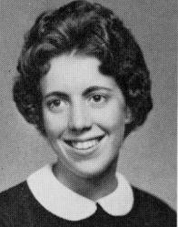 Cole, Schultz, Mary '60