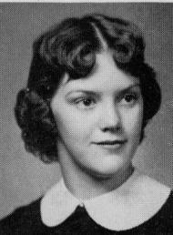 Ladd-Rylander, Judith '60