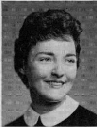 Batchelor-Landrith, Judy '60