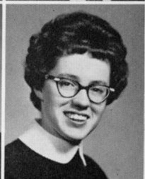 Dalke-Waters, Mary '60