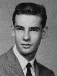 Fletcher, Michael '60