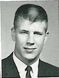 McCoy, Bob '60