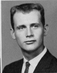 Pemberton, Roger '60