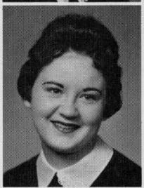 Shafford-Baldwin, Carol '60