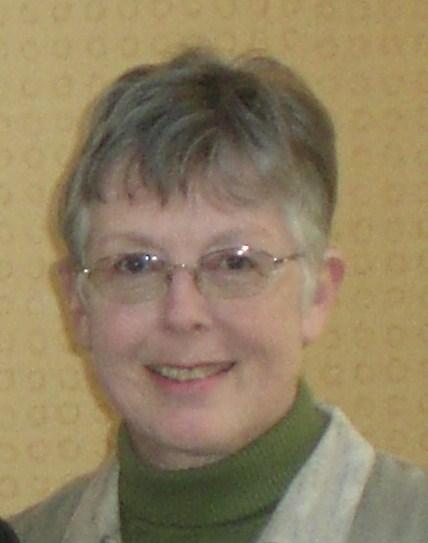 Hartman-Steele, Carol '10