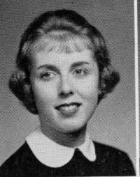 Hartman-Steele, Carol '60